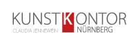 Logo Kunstkontor